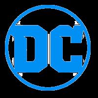 logo-DCComics