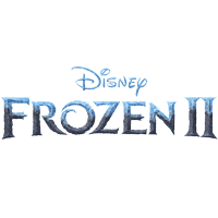 logo-Frozen