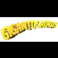logo-Gigantossaurov2