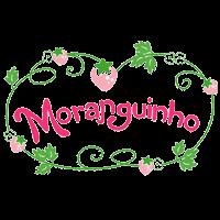 logo-Moranguinho