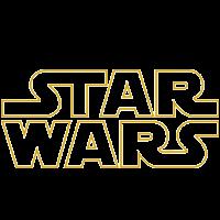 logo-SW-v2