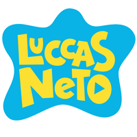 logo-luccasneto